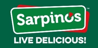 Sarpino's Pakistan logo