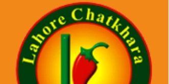 Lahore Chatkhara logo
