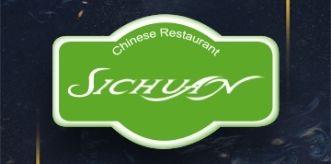 Sichuan Chinese logo