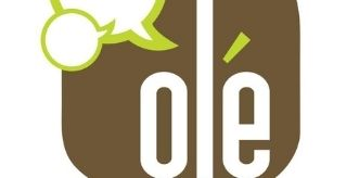 Olé Lahore logo