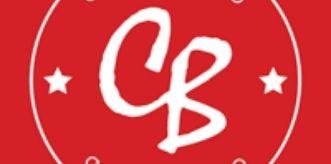 Cafe Backyard logo