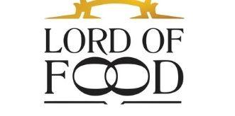 Lord Of Food logo