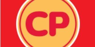 CP Five Star logo