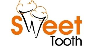 Sweet Tooth logo