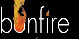 Bonfire Cafe & Restaurant logo