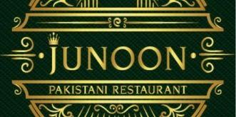 Junoon logo