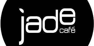 Jade Café Lahore logo