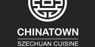 ChinaTown Lahore logo