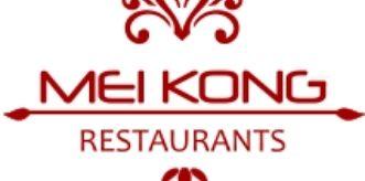 MEI KONG Faisal Town logo