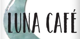 Luna Philly logo