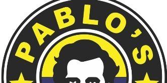 Pablo's logo
