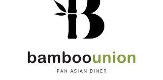 Bamboo Union logo