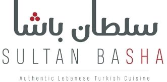 Sultan Basha logo