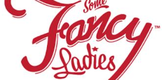 Ladies Fancy Suit logo