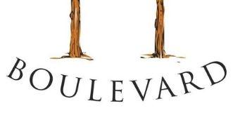 Cafe Boulevard logo