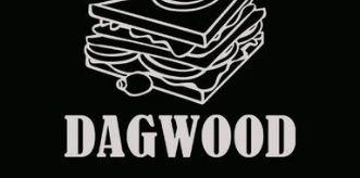 Dagwood logo