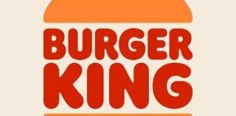Burger King Lahore logo