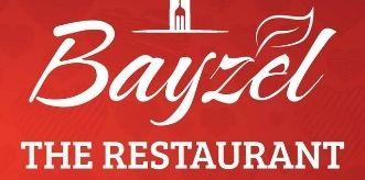 Bayzel The Restaurant logo