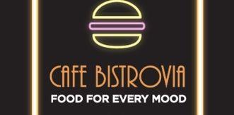 Cafe Bistrovia logo