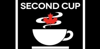 Second Cup Global logo
