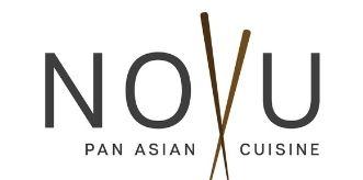 NOVU logo
