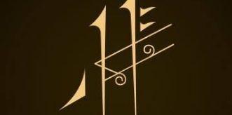 Kalamkaar logo
