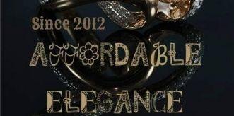 Affordable Elegance logo