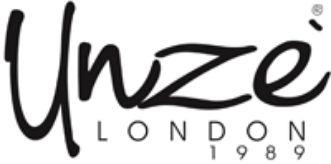 Unze London Pakistan logo