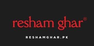 Resham logo