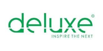 Deluxe Footwear logo