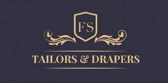 FS Tailors and Drapers logo