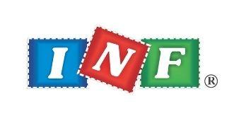 INF logo