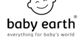 BabyEarth logo