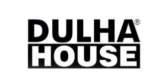 Dulha House logo