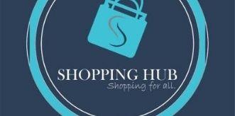 Shopping Hub logo
