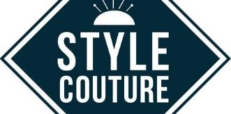 Style Couture logo