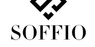 Soffio logo