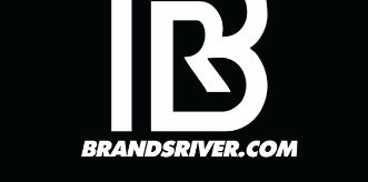 Brandsriver Sale logo