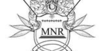 Mohsin Naveed Ranjha logo