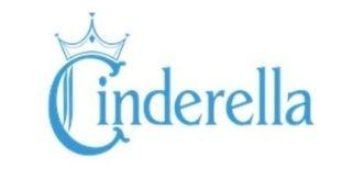Cinderells logo