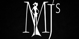 MJ's Collection logo
