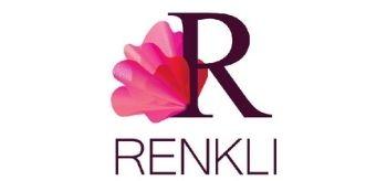 Renkli logo