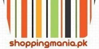 shoppingmania logo