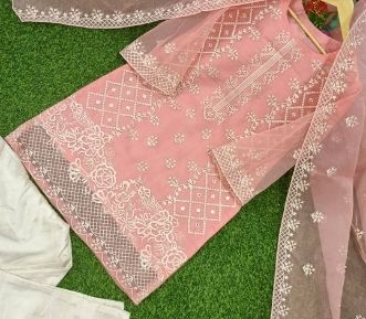 Bazarpk1 Clothing banenr