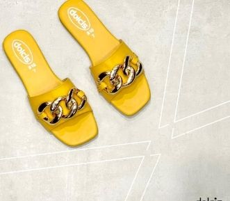 Dolcis Shoes banner
