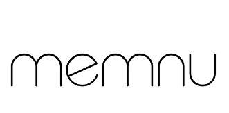 Memnu Clothing logo