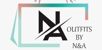 Outfits By N&A LOGO