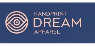 Dream Fashions logo