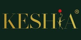 Keshia logo