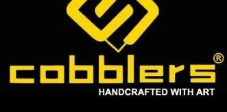 Cobblers Pakistan logo